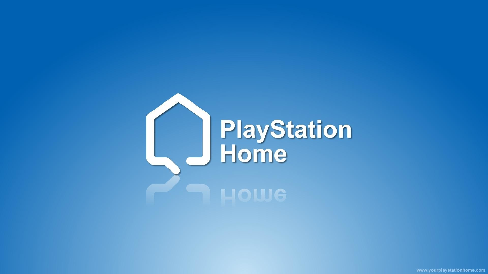 ps4home