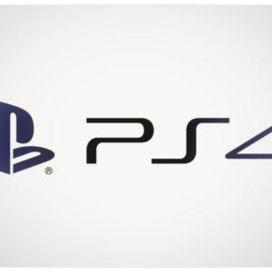 Playstation 4 Wallpaper HD