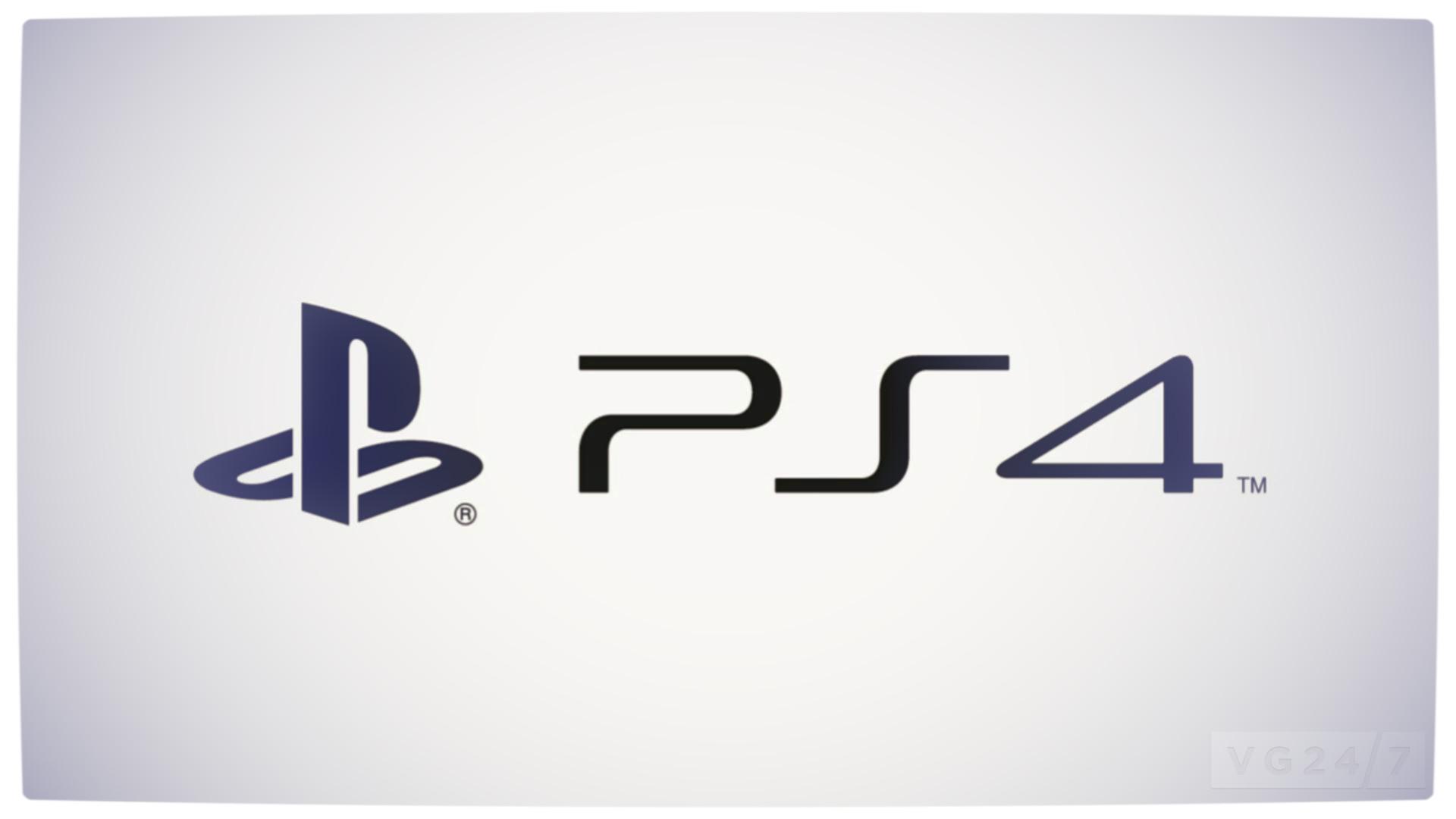 72 Playstation 4 Wallpaper Hd
