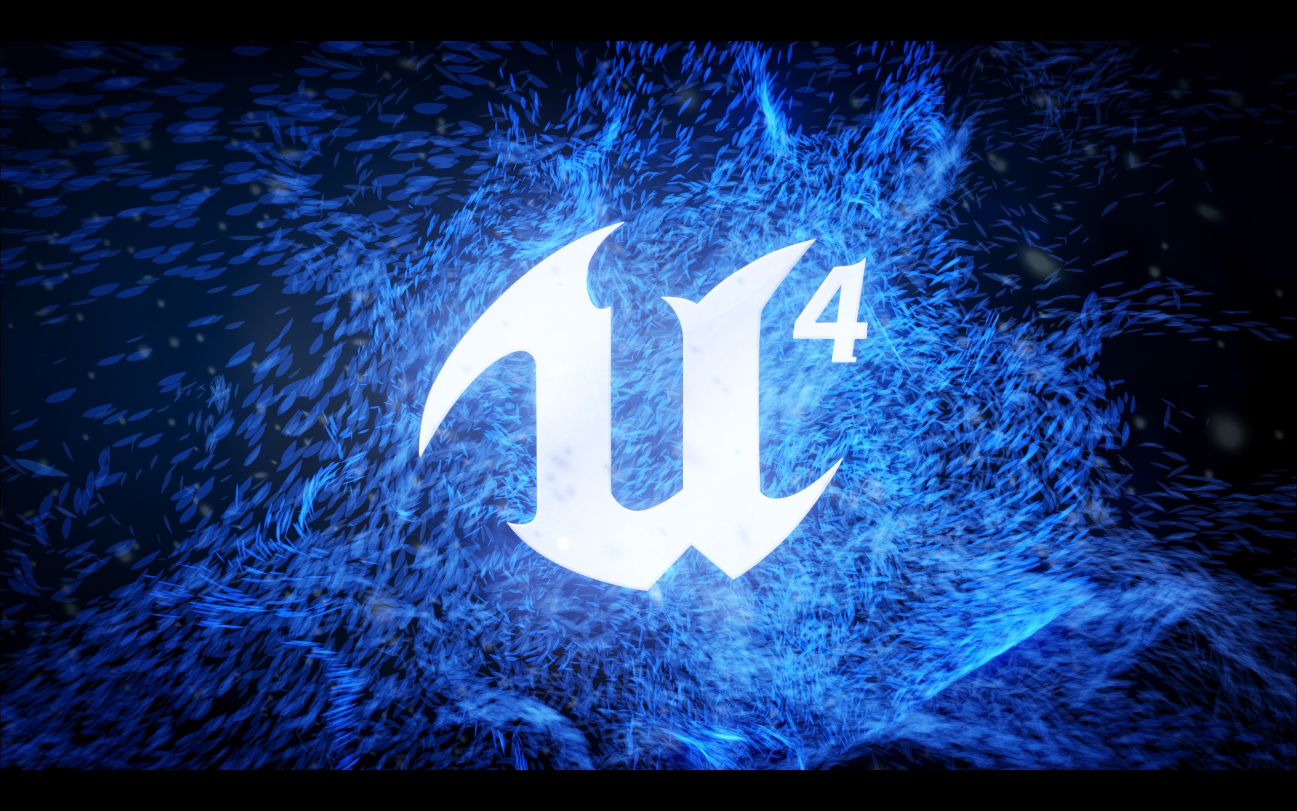 Epic Games Demonstrates Unreal Engine 4 on the PlayStation 4