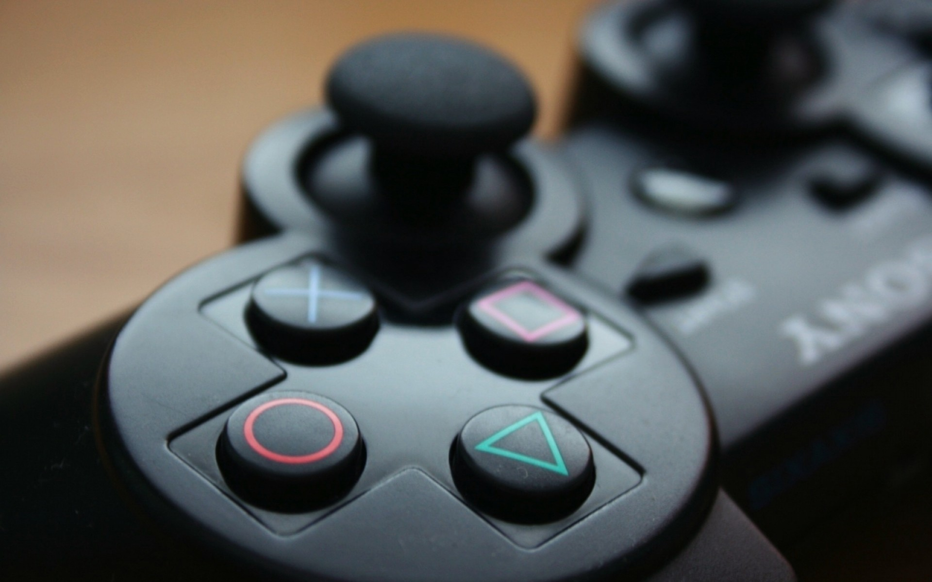 Is Sony gearing up to launch the next-generation PlayStation 4 console?