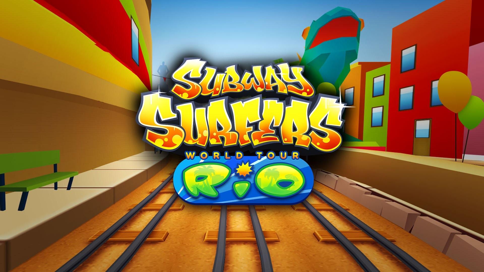 Subway-Surfers-Rio-Hack-Mod-Apk