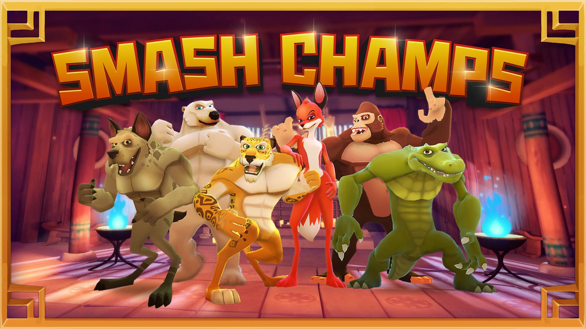 Smash-Champs-Game-1