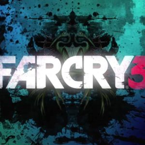 Far Cry 3 Wallpaper 1920×1080