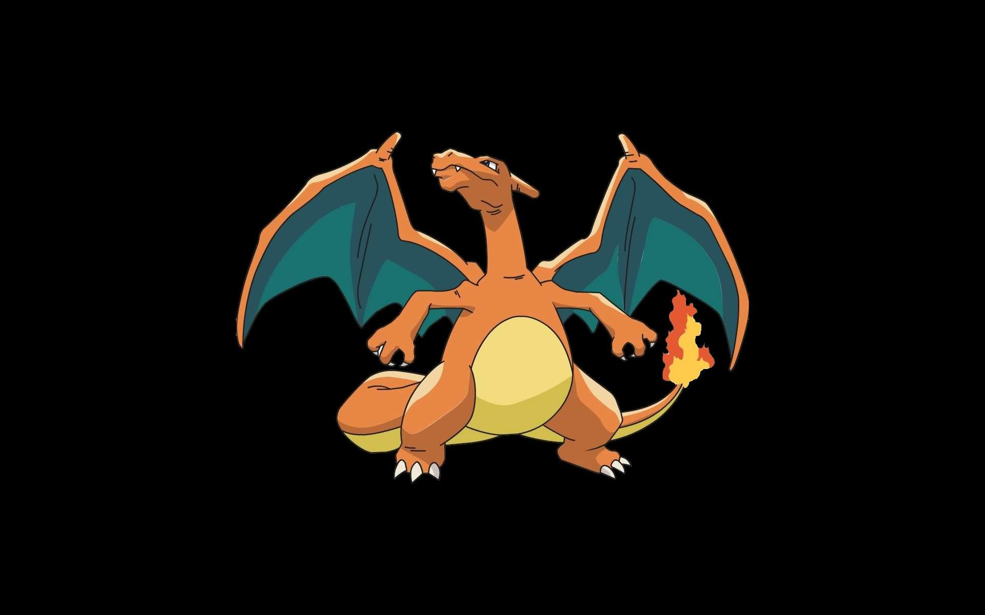 … charizard wallpapers wallpaper cave …