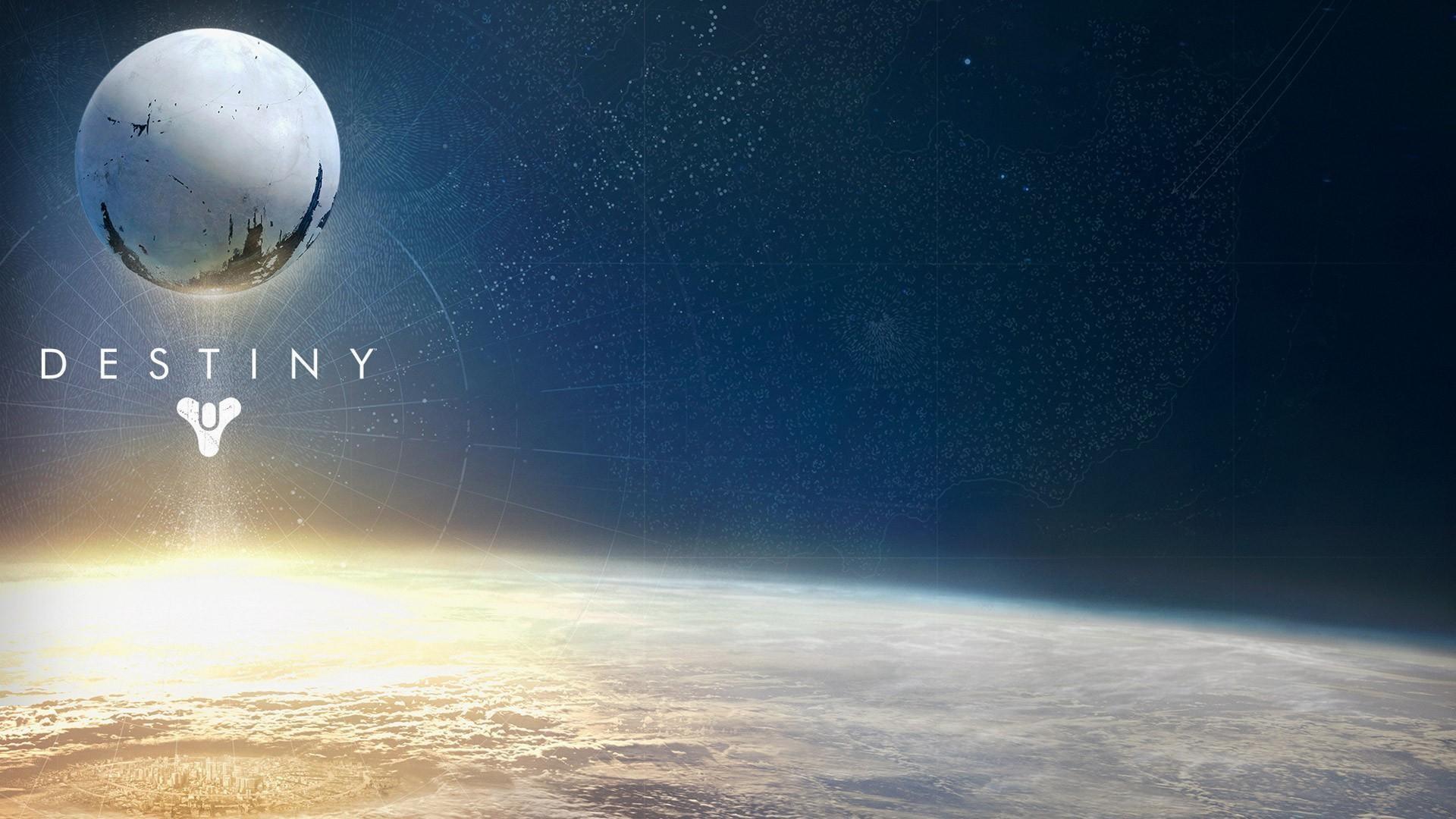 Destiny-Wallpaper-HD-Logo
