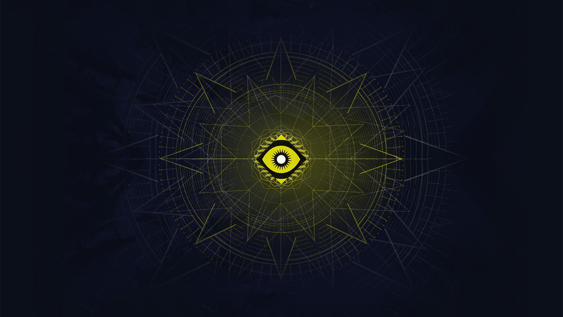 Trials of Osiris Wallpaper — > Destiny   Forums   Bungie.net