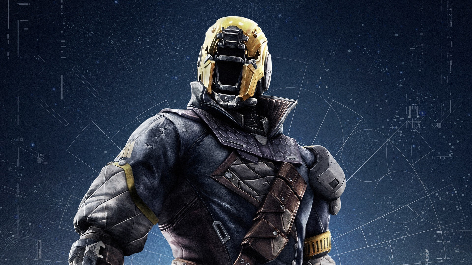 … destiny wallpapers hd desktop and mobile backgrounds …