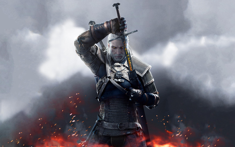 … destiny game wallpaper hd …