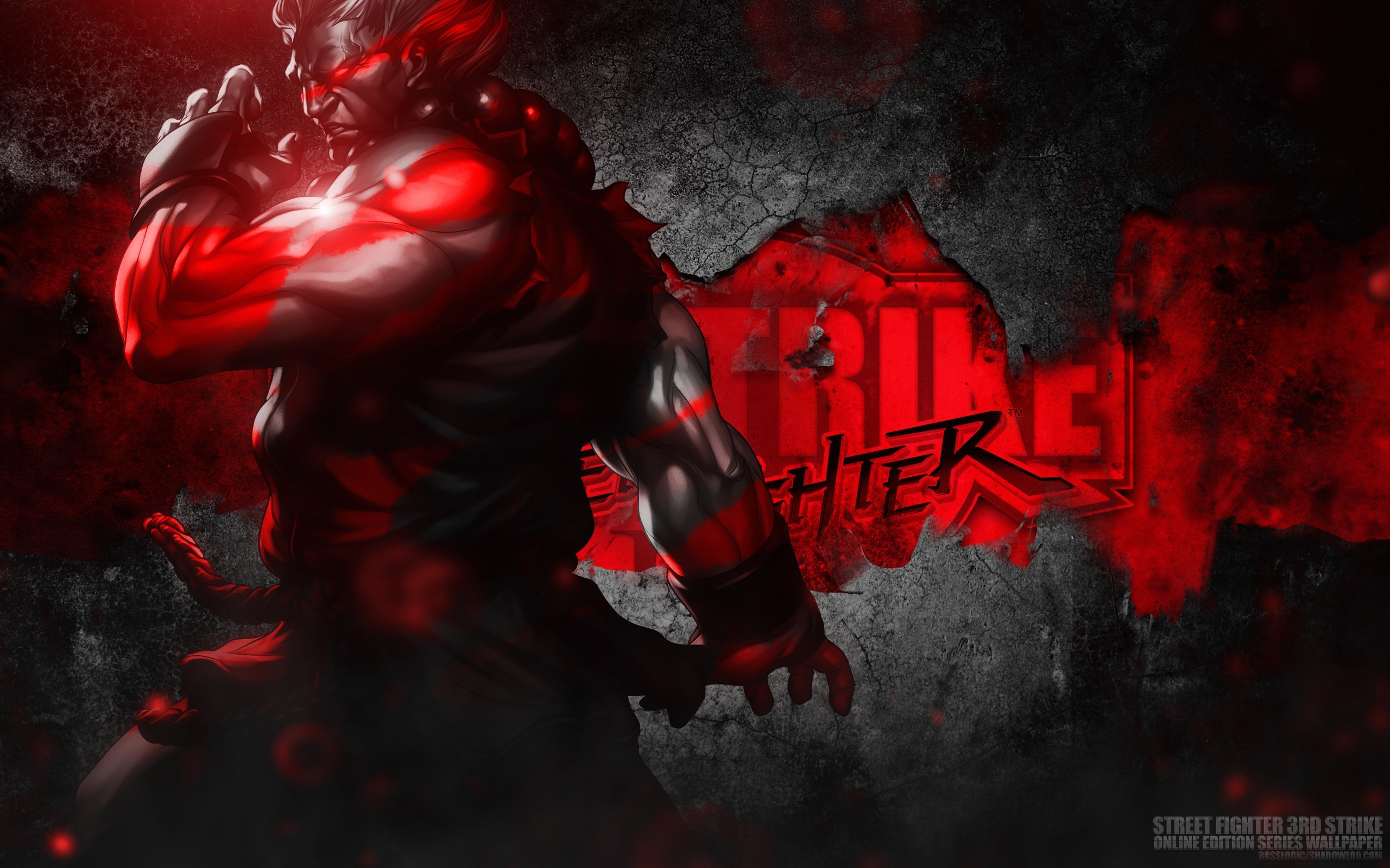 HD Wallpaper | Background ID:218484. Video Game Street Fighter. 2  Like
