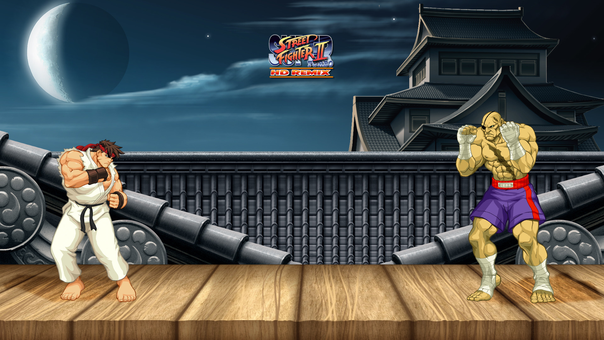 Asuras Wrath Street Fighter HD Wallpapers Backgrounds | HD Wallpapers |  Pinterest | Hd wallpaper, Wallpaper and Wallpaper backgrounds