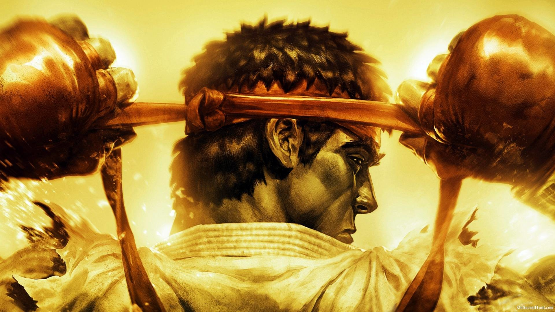 Image – Street-fighter-ryu-wallpaper-ryu-wallpaper-street-