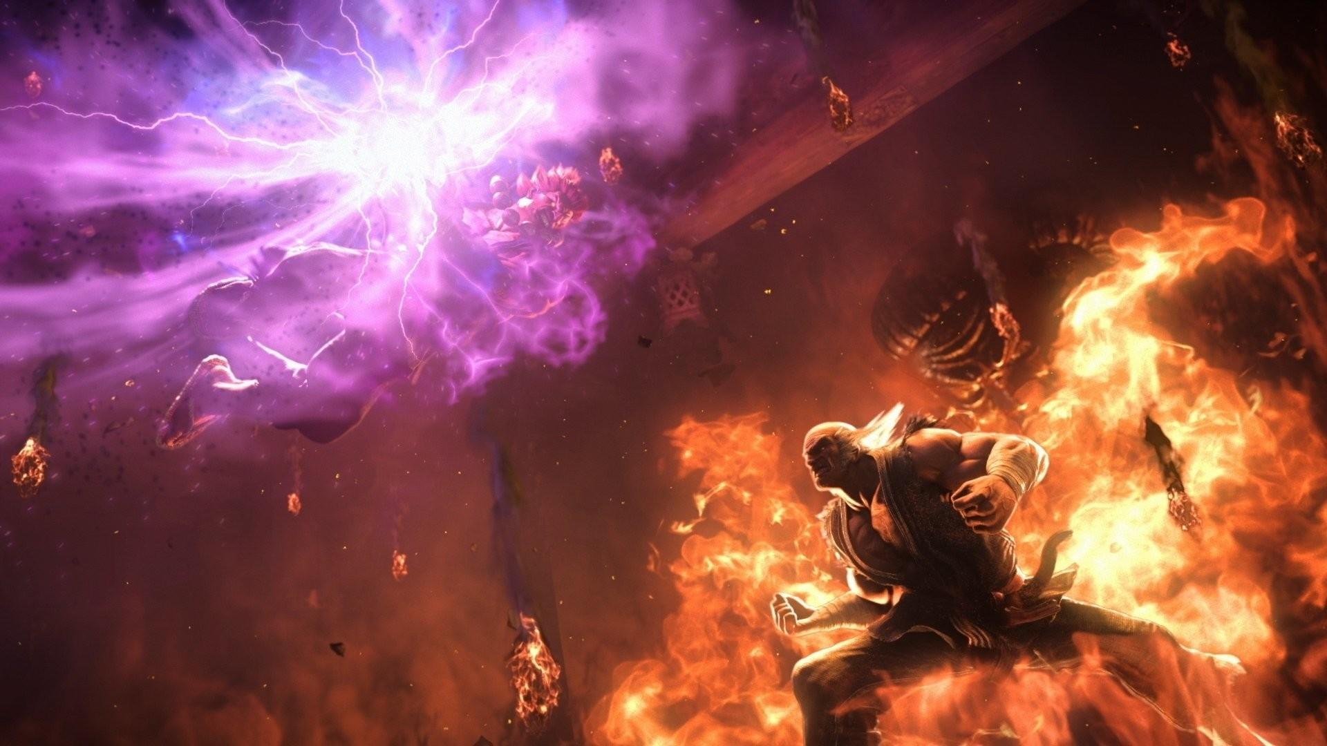 Akuma Ryu Street Fighter · HD Wallpaper | Background ID:712818
