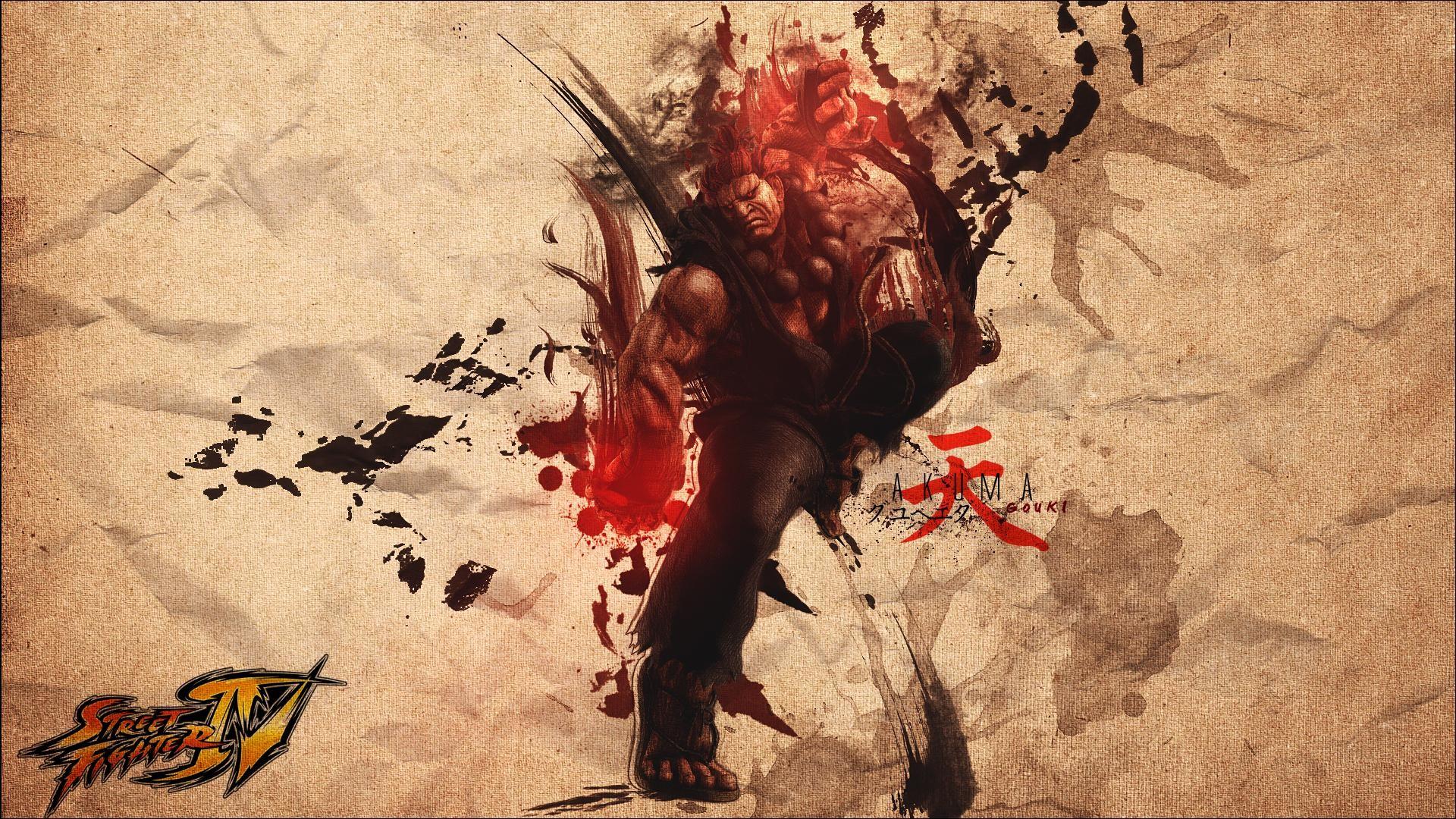 wallpaper.wiki-HD-Akuma-Street-Fighter-Background-PIC-
