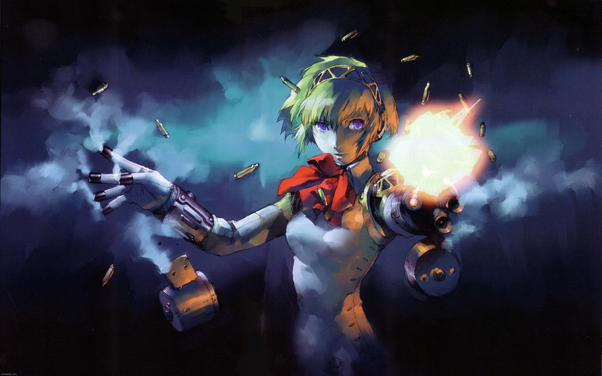 Aigis/Aegis – Click image for bigger size and better quality