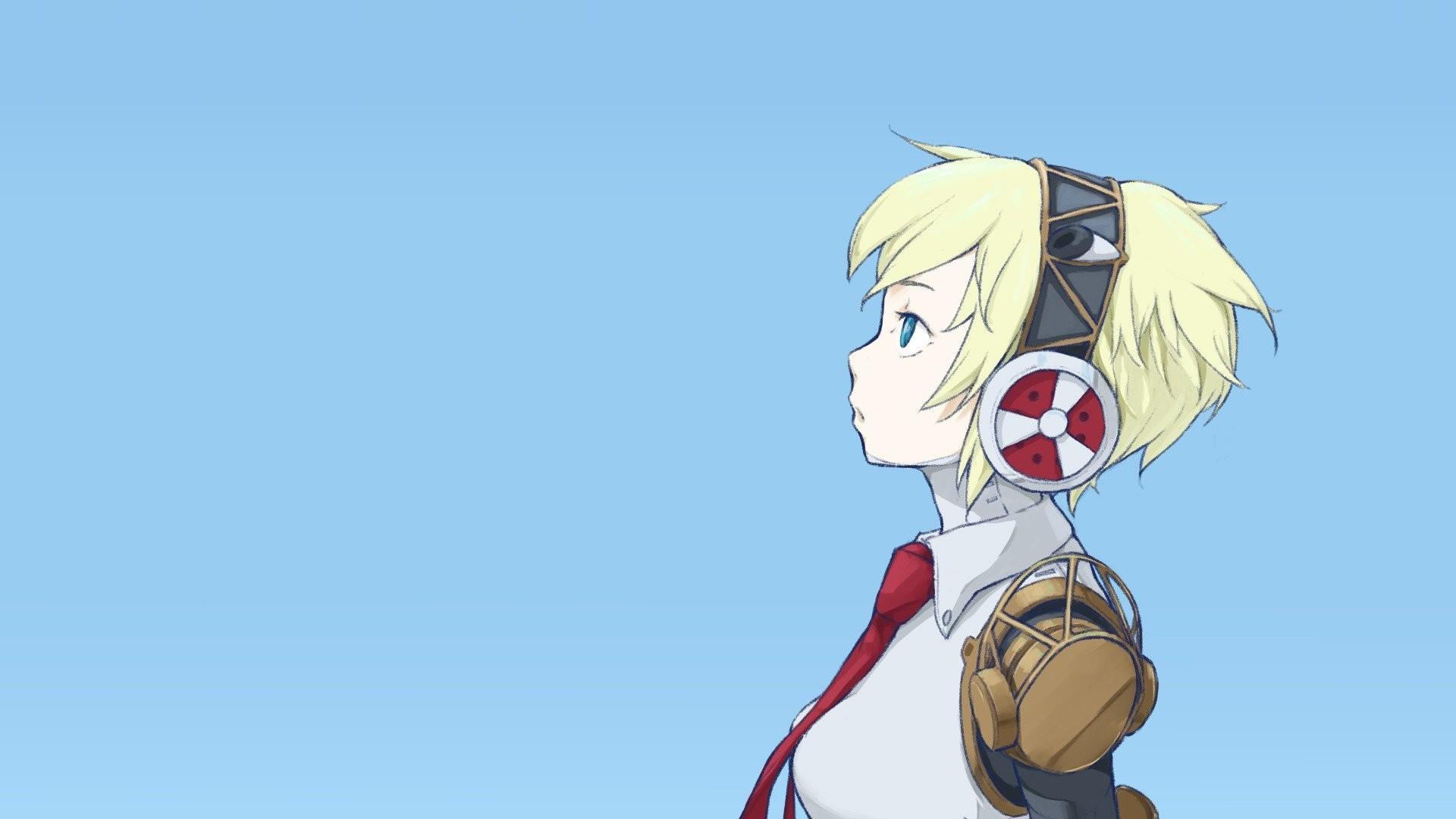 Android Persona series Persona 3 Persona 4: Arena Aigis Persona 3: FES  wallpaper     243497   WallpaperUP