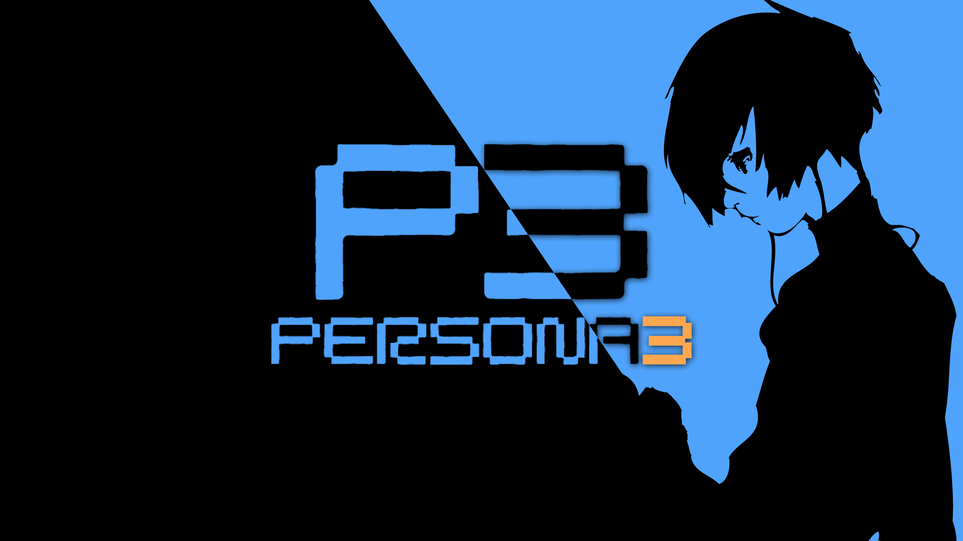 You should check out my older P3 wallpaper, which is arguably way better  than this one.