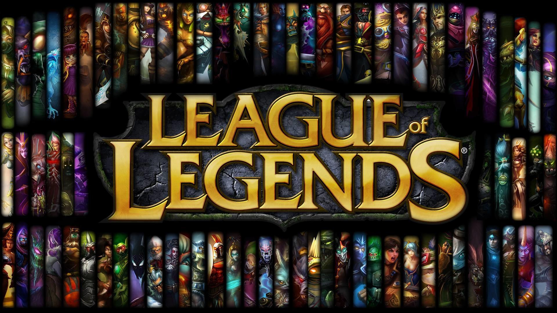 Fiora League Of Legends Wallpaper 1920×1080 League Of Legends Wallpaper (37  Wallpapers)