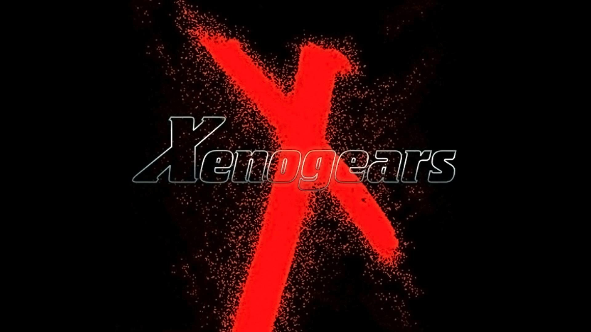 Emotions – Xenogears Music Extended