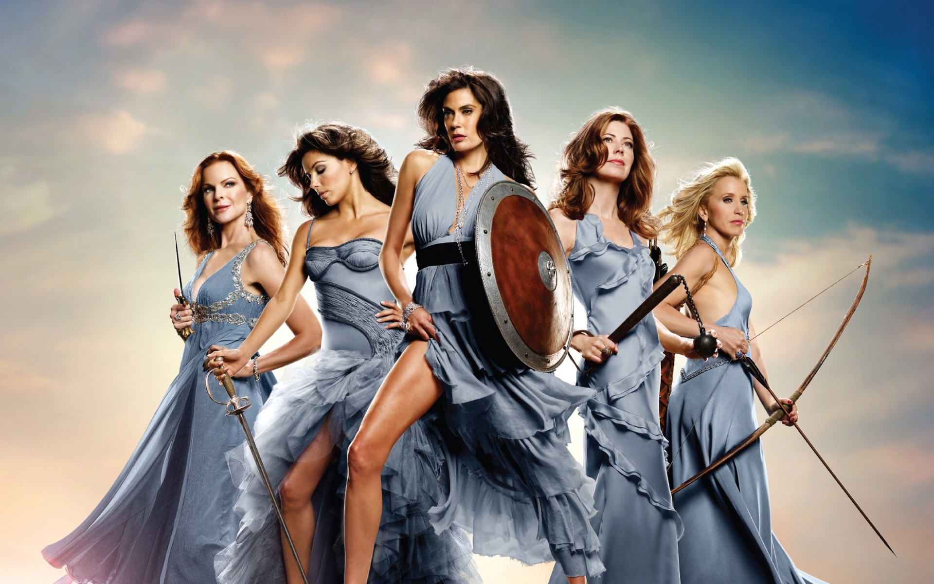 1000+ images about Desperate Housewives on Pinterest | Desperate …