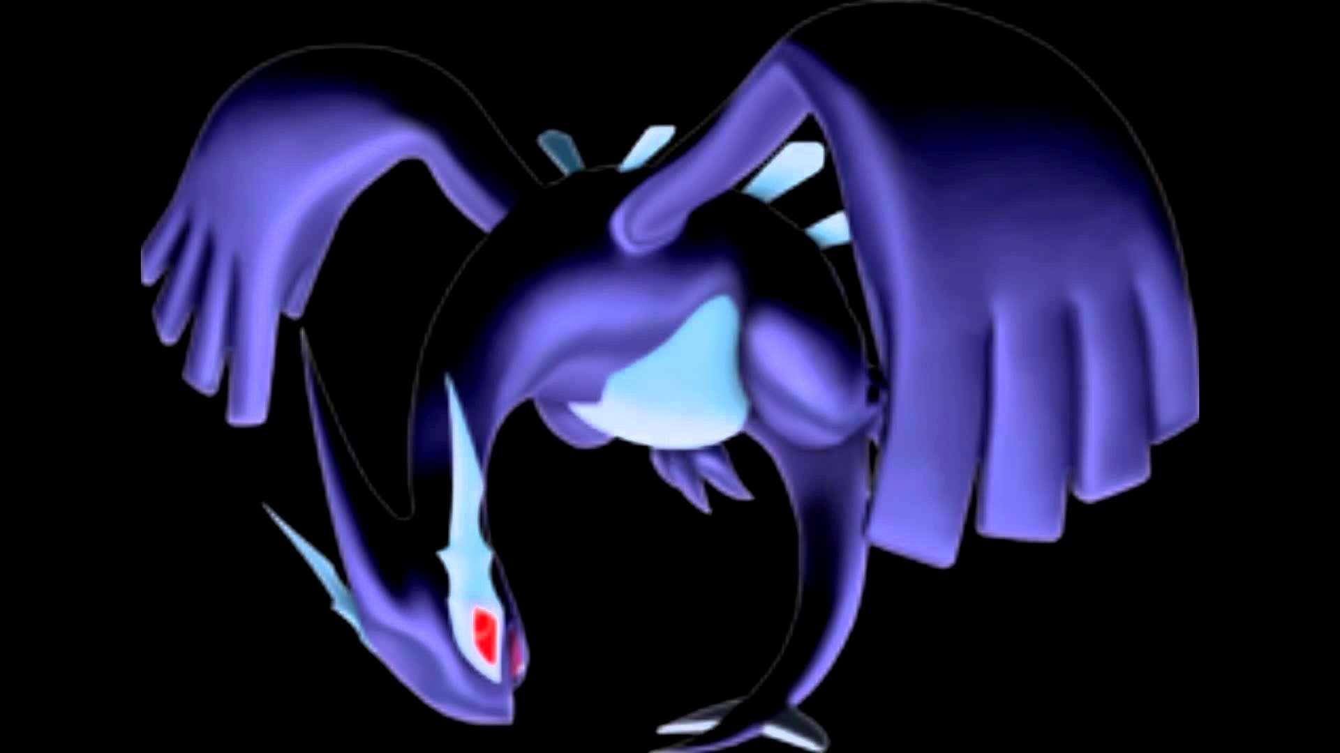 Displaying 20> Images For – Shadow Lugia Vs Lugia Wallpaper.