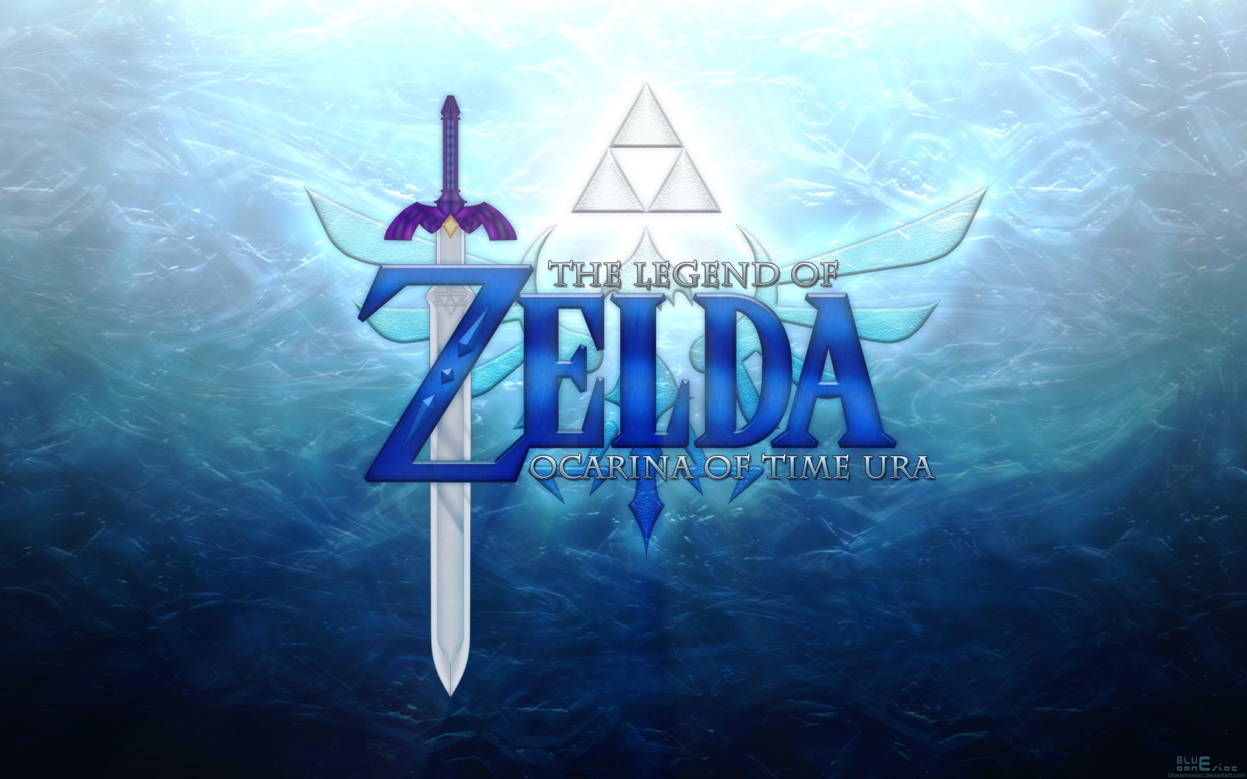 The Legend of Zelda Ocarina of Time [ wallpaper Game   HD Wallpapers    Pinterest   Wallpaper and Hd wallpaper