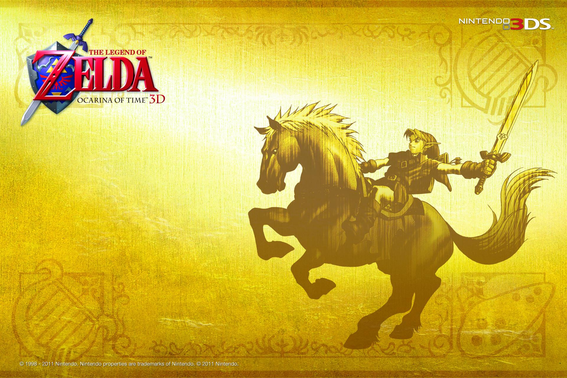 artwork the legend of zelda the legend of zelda ocarina of time