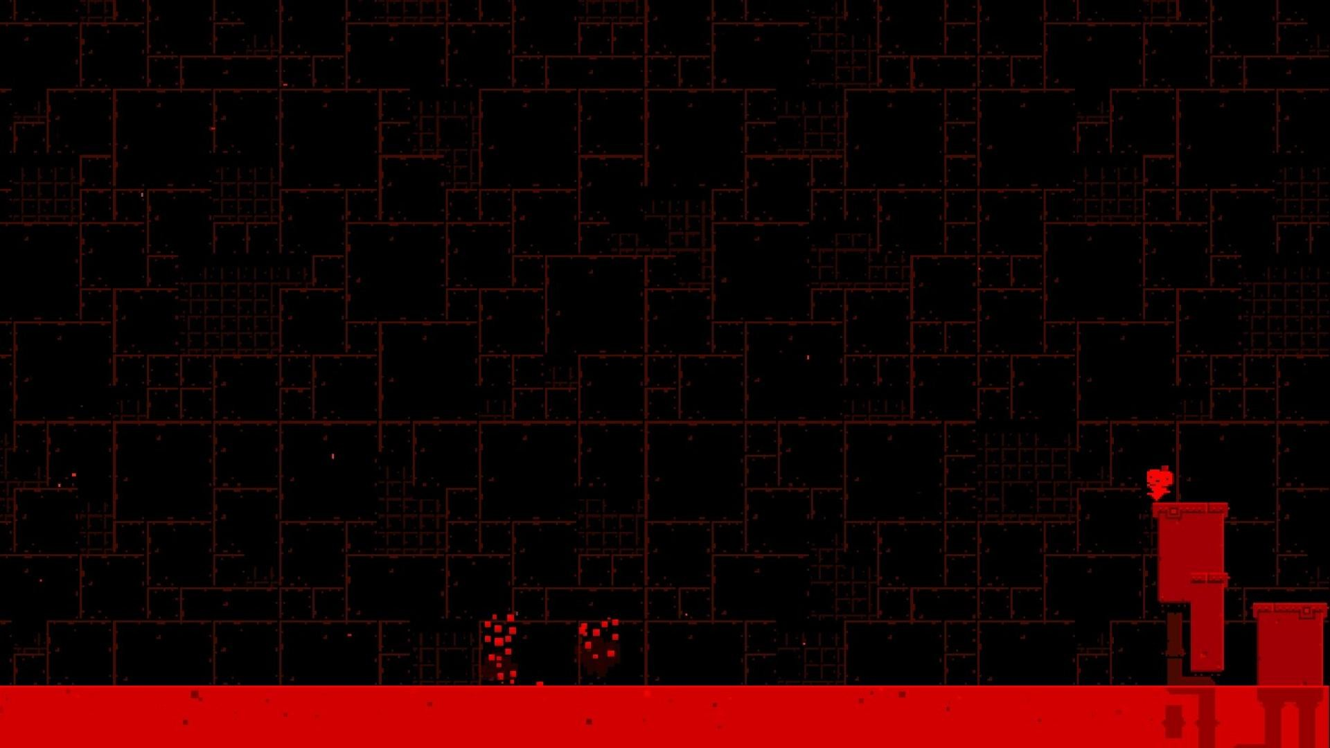 16 Bit Wallpaper Images & Pictures – Becuo