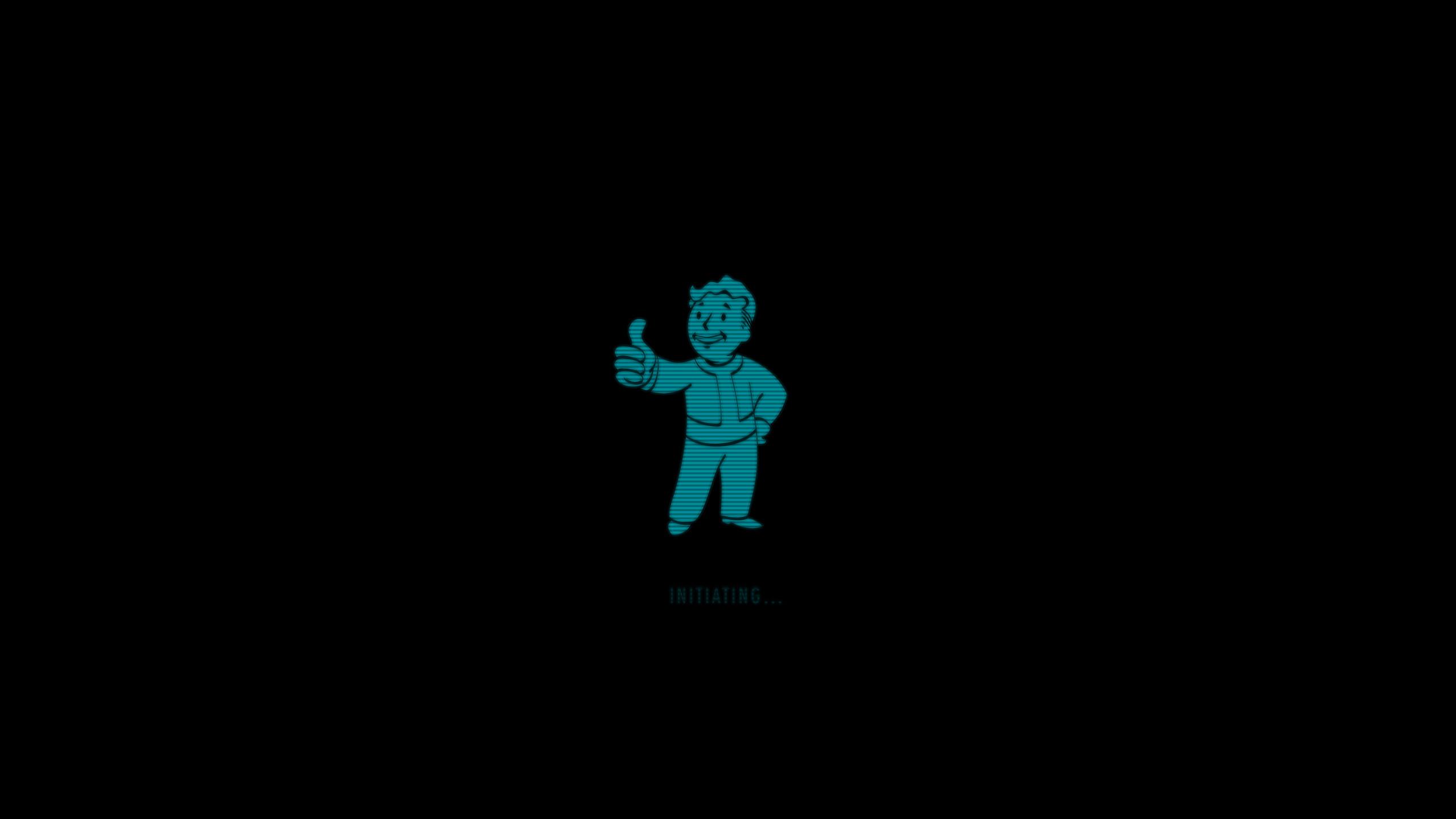 fallout-4-pip-boy-app-connection-screenshot-3. …