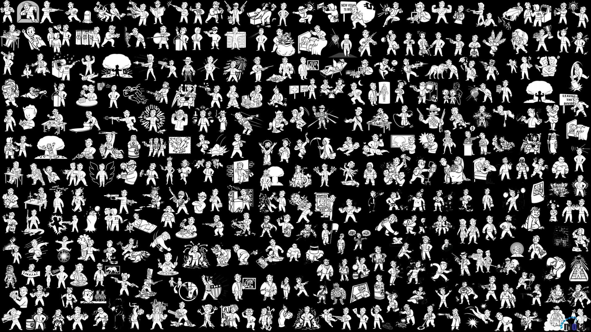 6. vault-boy-wallpaper-HD6-600×338