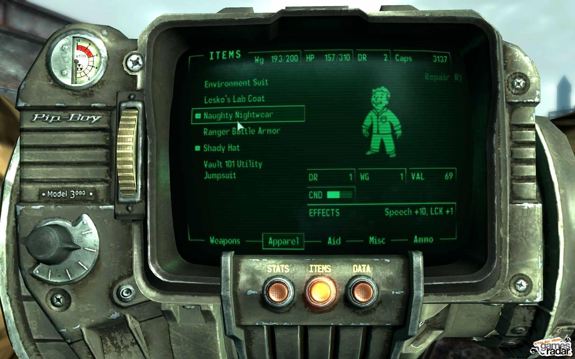 Fallout Pip Wallpaper Fallout, Pip, Boy