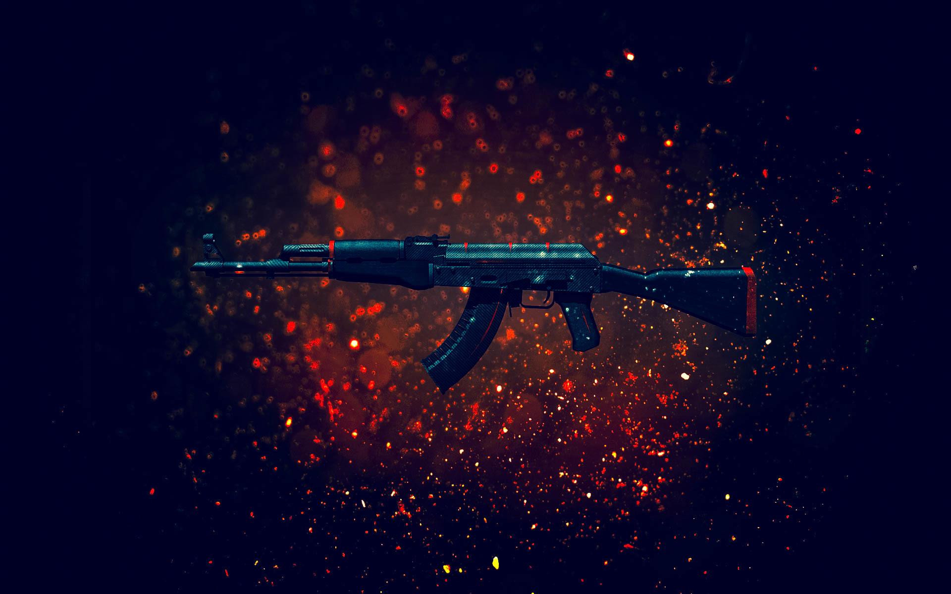 Counter strike weapon skin global redline – 1407872