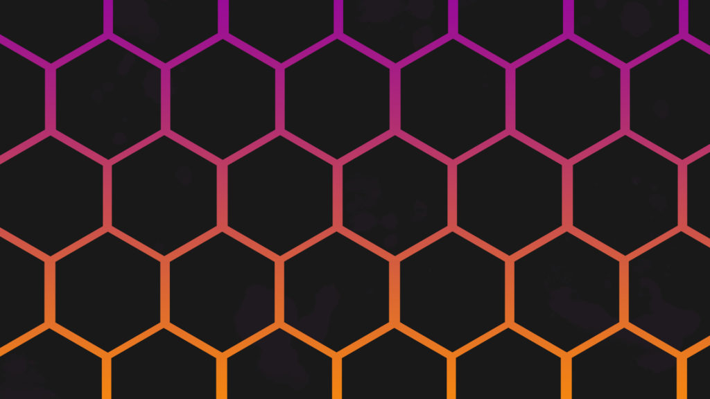 Electric Hive wallpaper that I made [1920×1080] ( i.imgur.com )