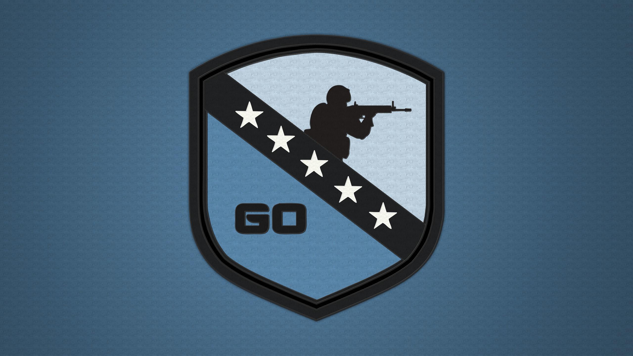 Counter Strike Global Offensive – CS Go wallpaper 15 | WallpapersBQ