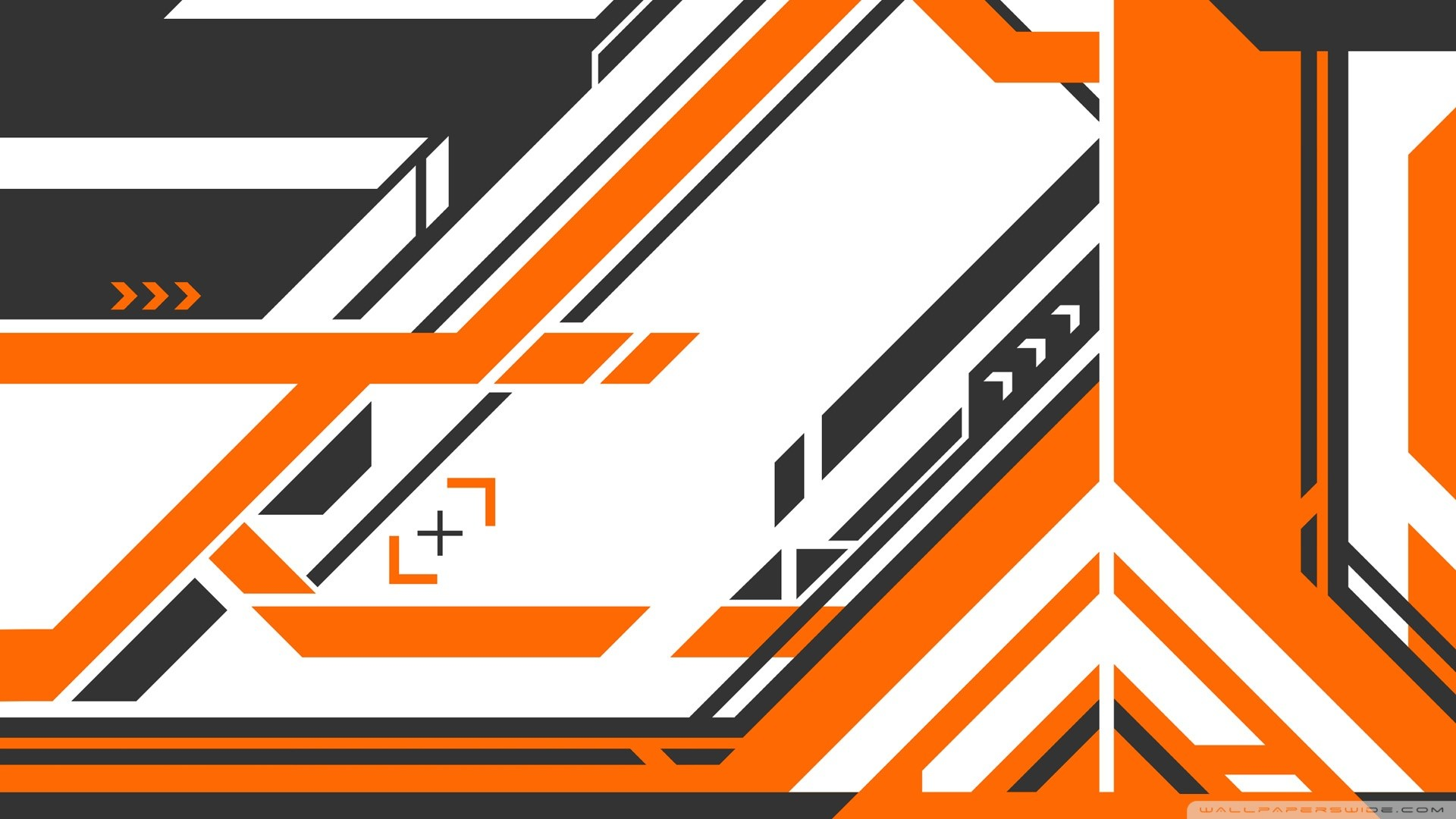 Here's the link: Asiimov and Hyperbeast