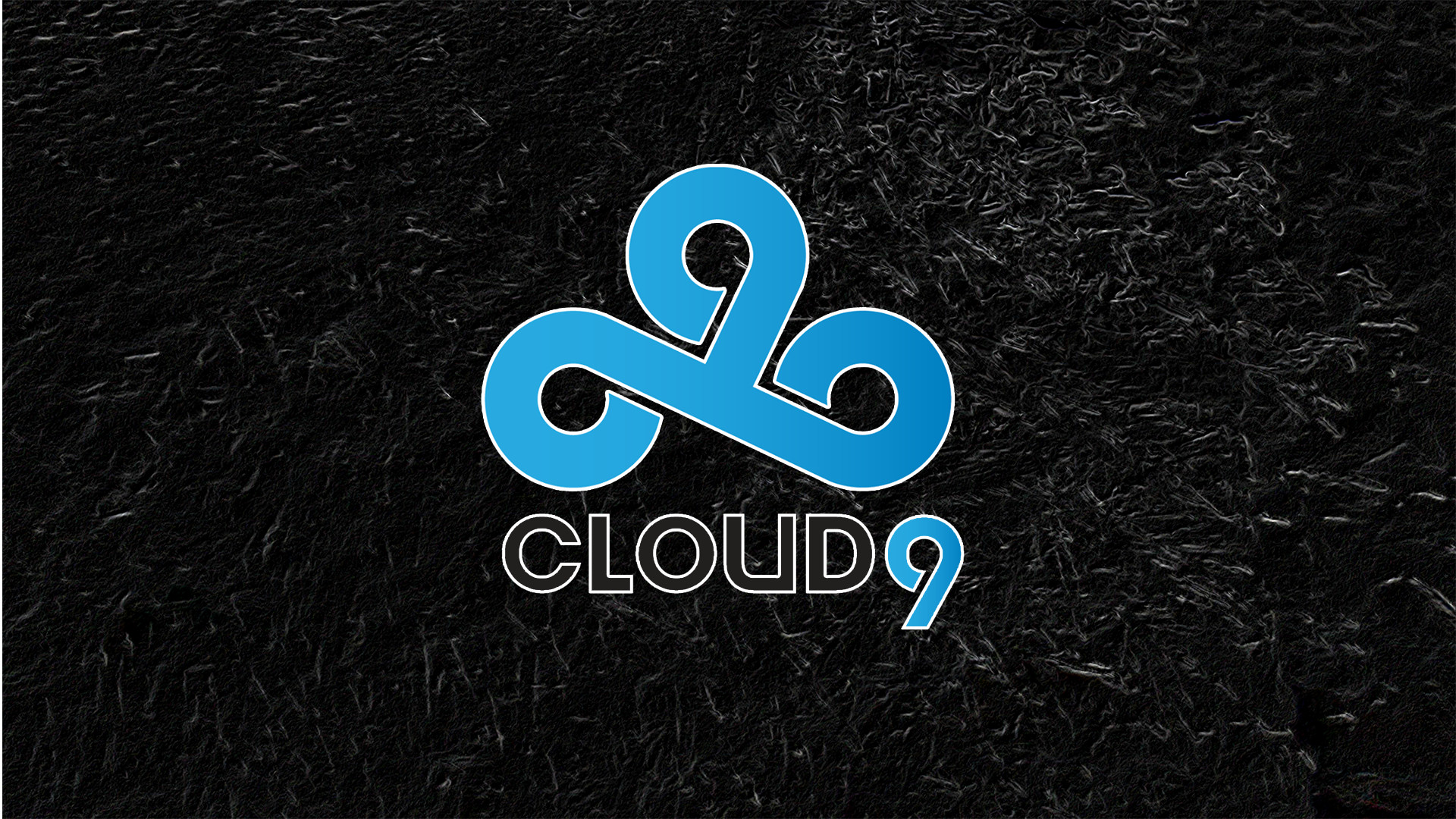 … Cloud9 CS:GO and LoL Wallpaper HD by toskevdesing