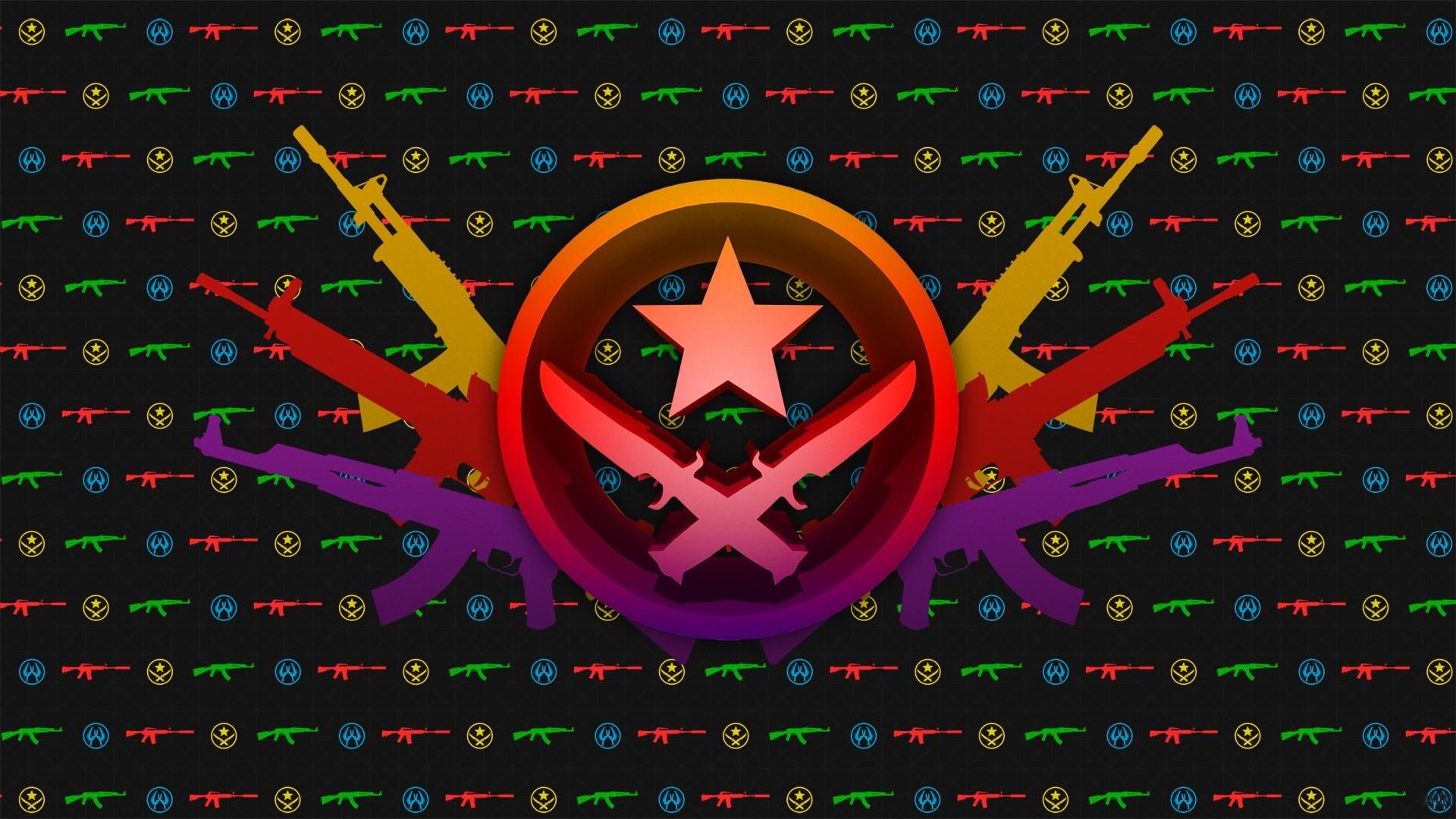 Elvina Longman – Widescreen Wallpapers: counter strike global offensive  image – px