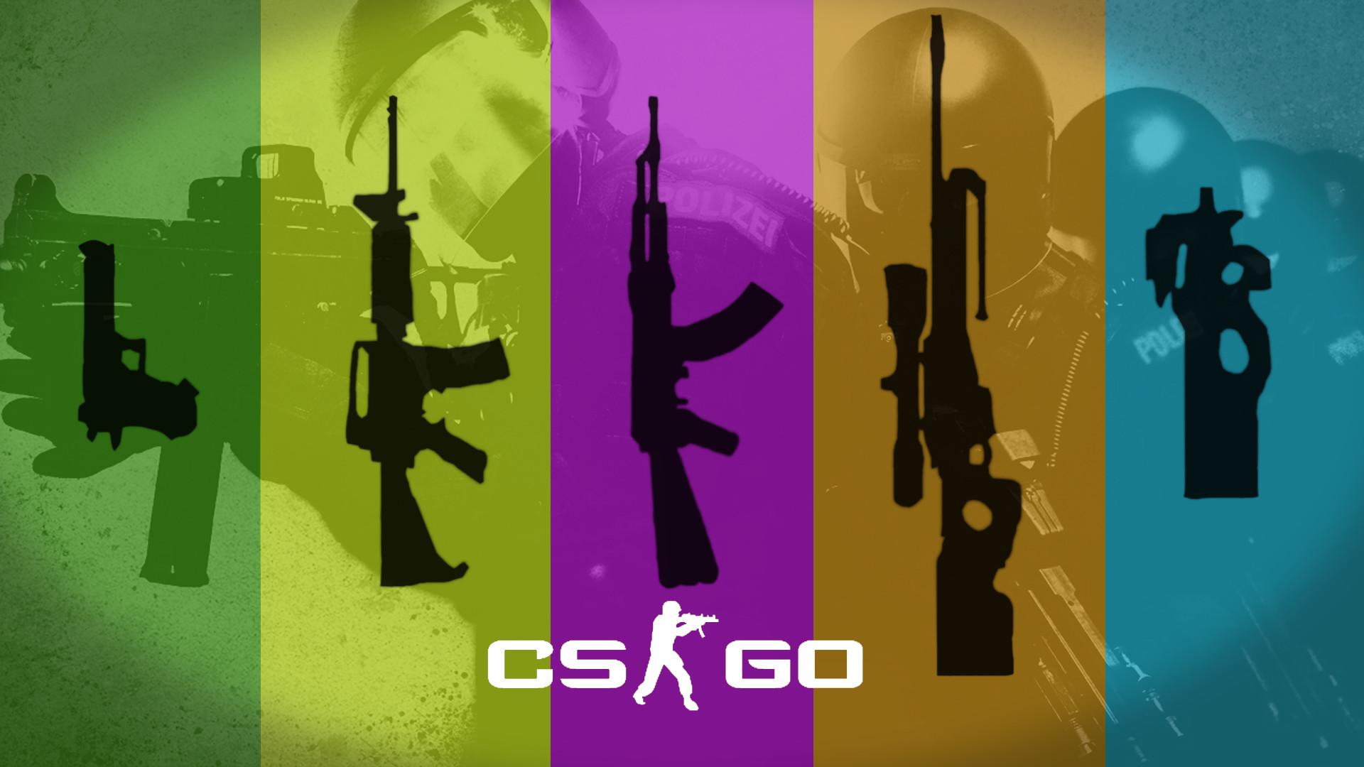 CSGO background by sybergeko on DeviantArt
