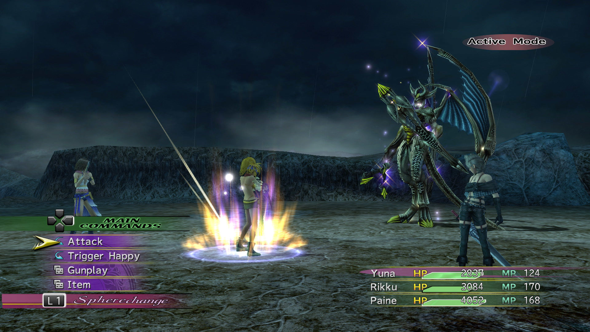 Review: Final Fantasy X/X-2 HD Remaster Collector's Edition (Sony  PlayStation 3)