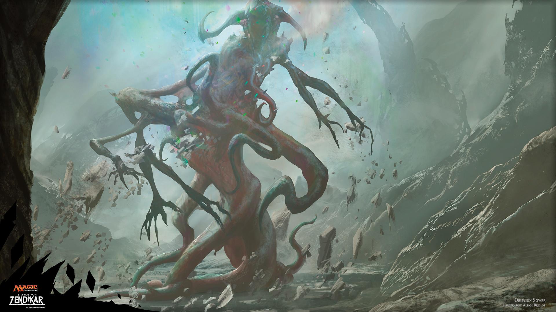 Magic Duels Origins 11 Papéis de Parede