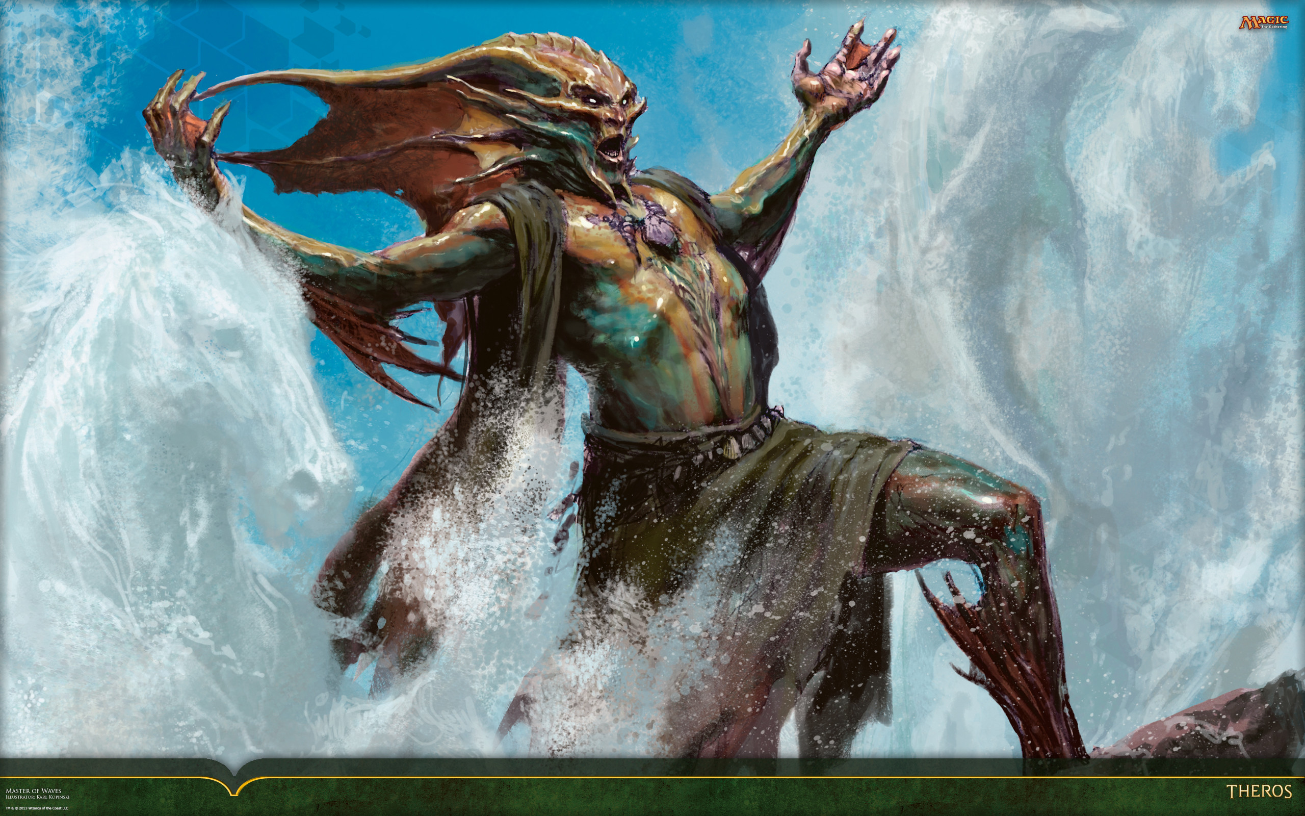 214 best images about magic the gathering on Pinterest