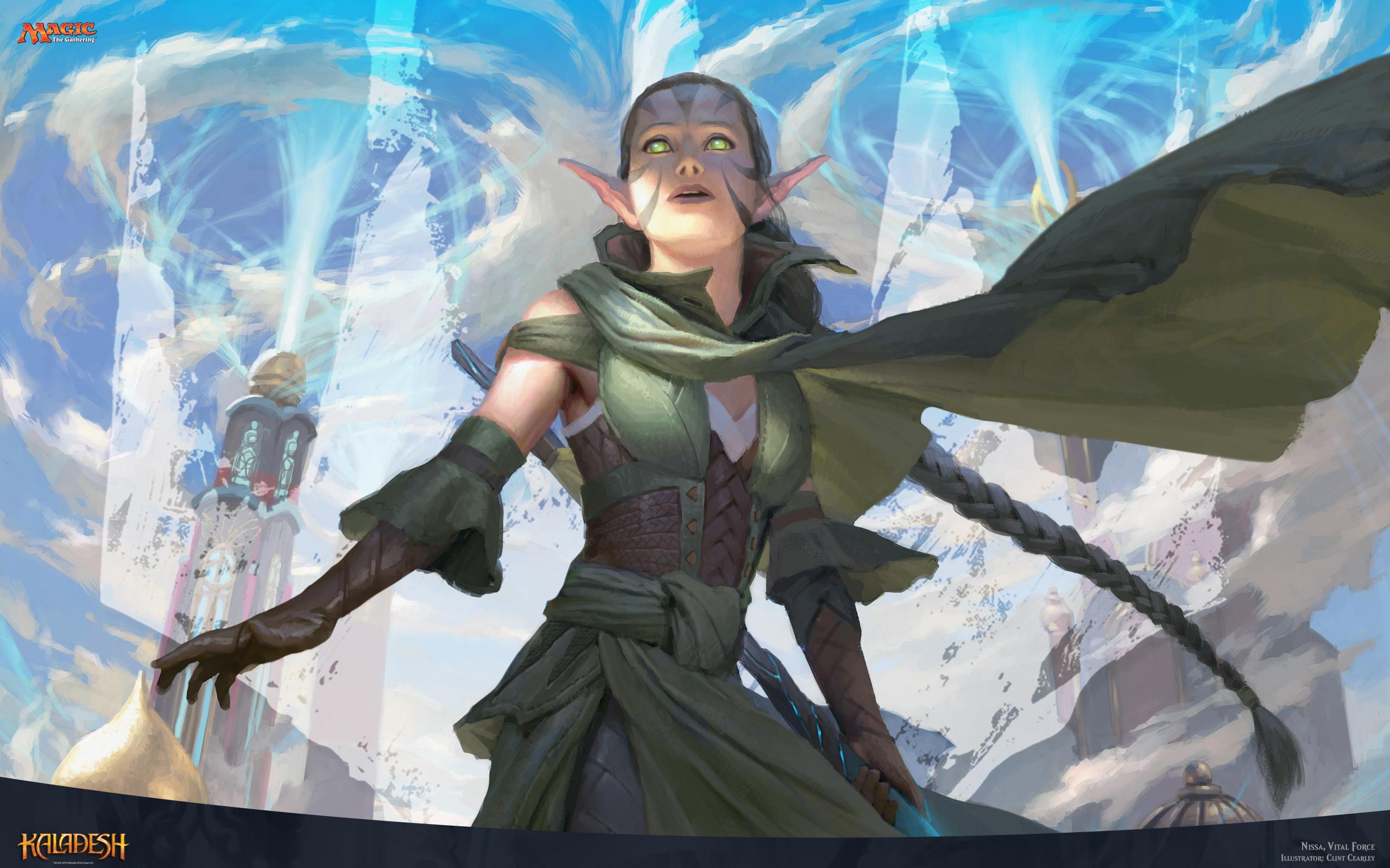 https://magic.wizards.com/sites/mtg/files/