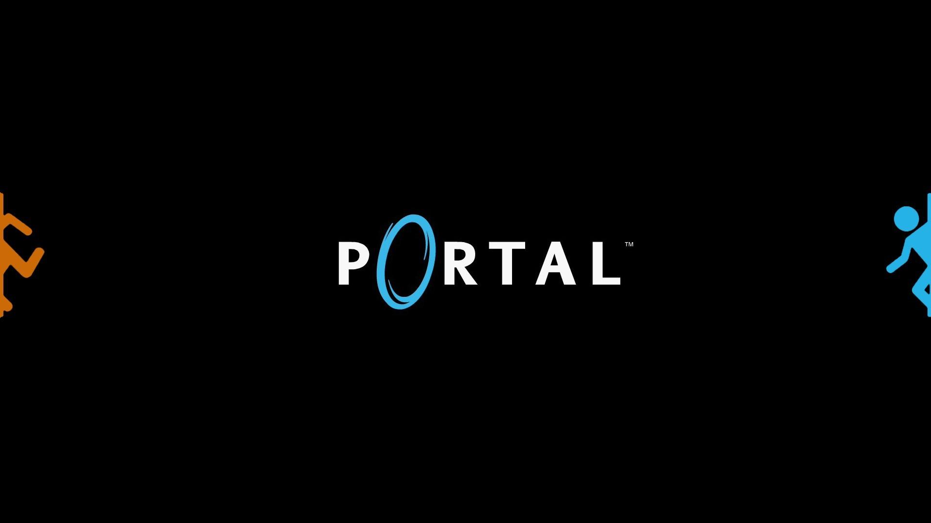 Free Portal Wallpaper 24697
