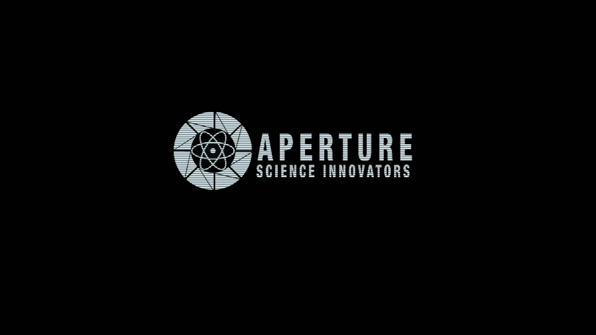 Portal Aperture Laboratories Portal 2 wallpaper | | 223336 |  WallpaperUP