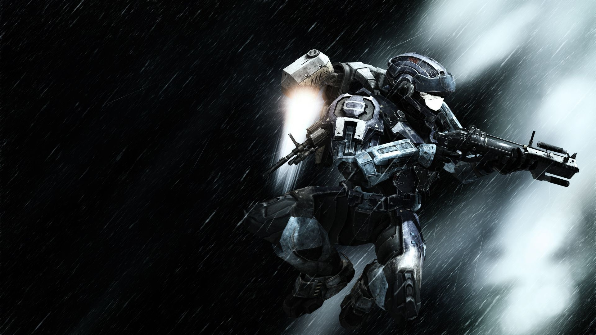 Gallery for – halo wallpaper hd
