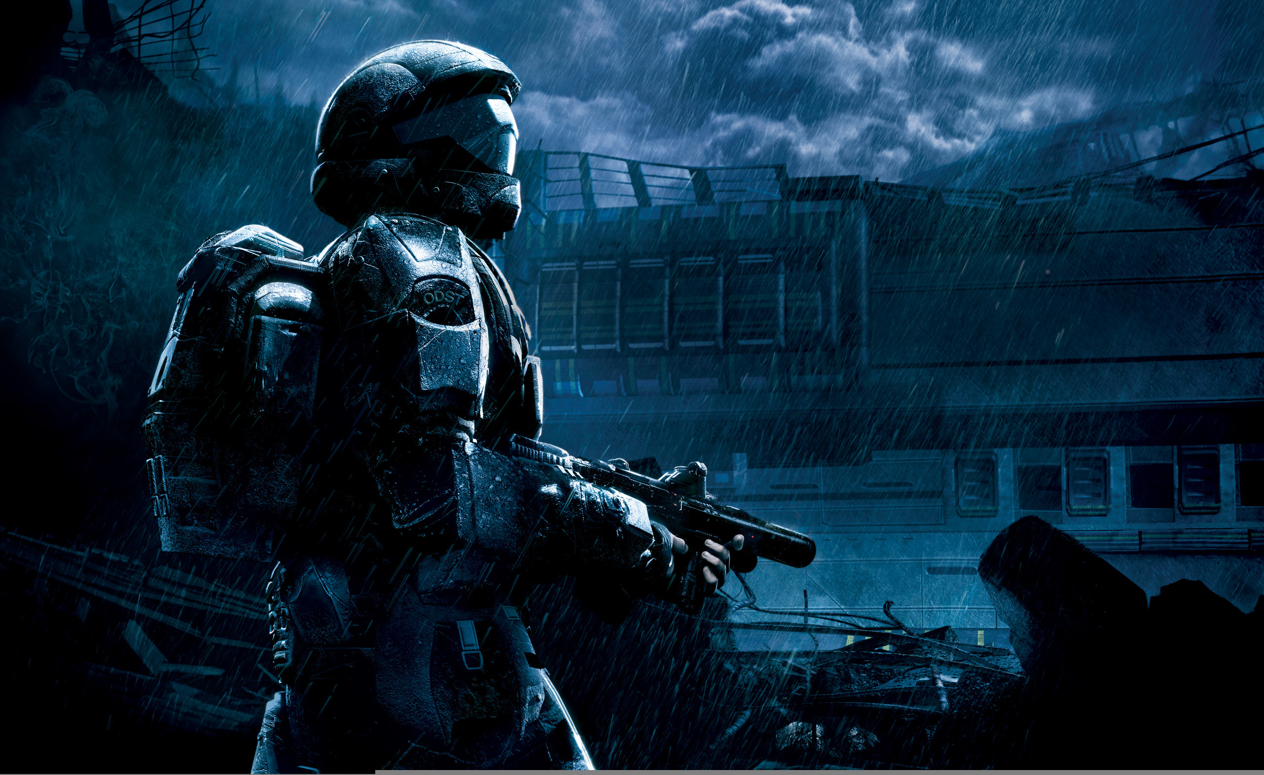 Halo-Wallpaper-High-Quality-HD