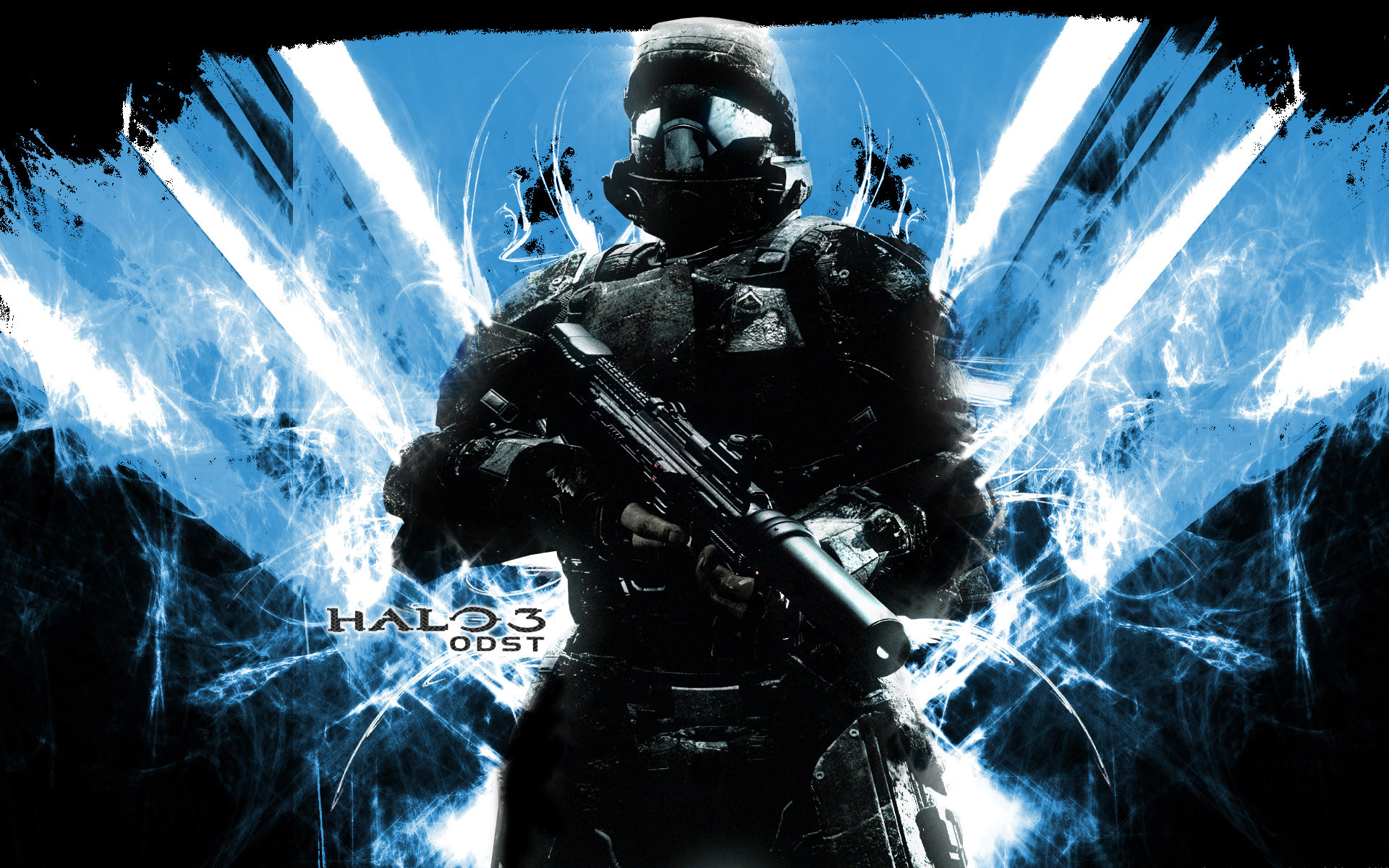 High Resolution Halo 3 Odst Wallpaper HD 10 Game Full Size … | Download  Wallpaper | Pinterest | Wallpaper
