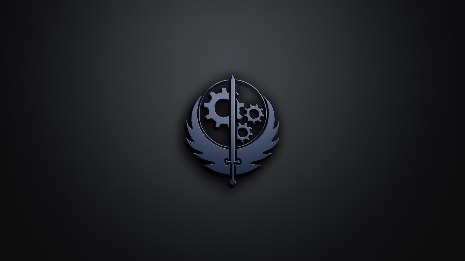 wallpaper.wiki-Backgrounds-Brotherhood-Of-Steel-HD-PIC-