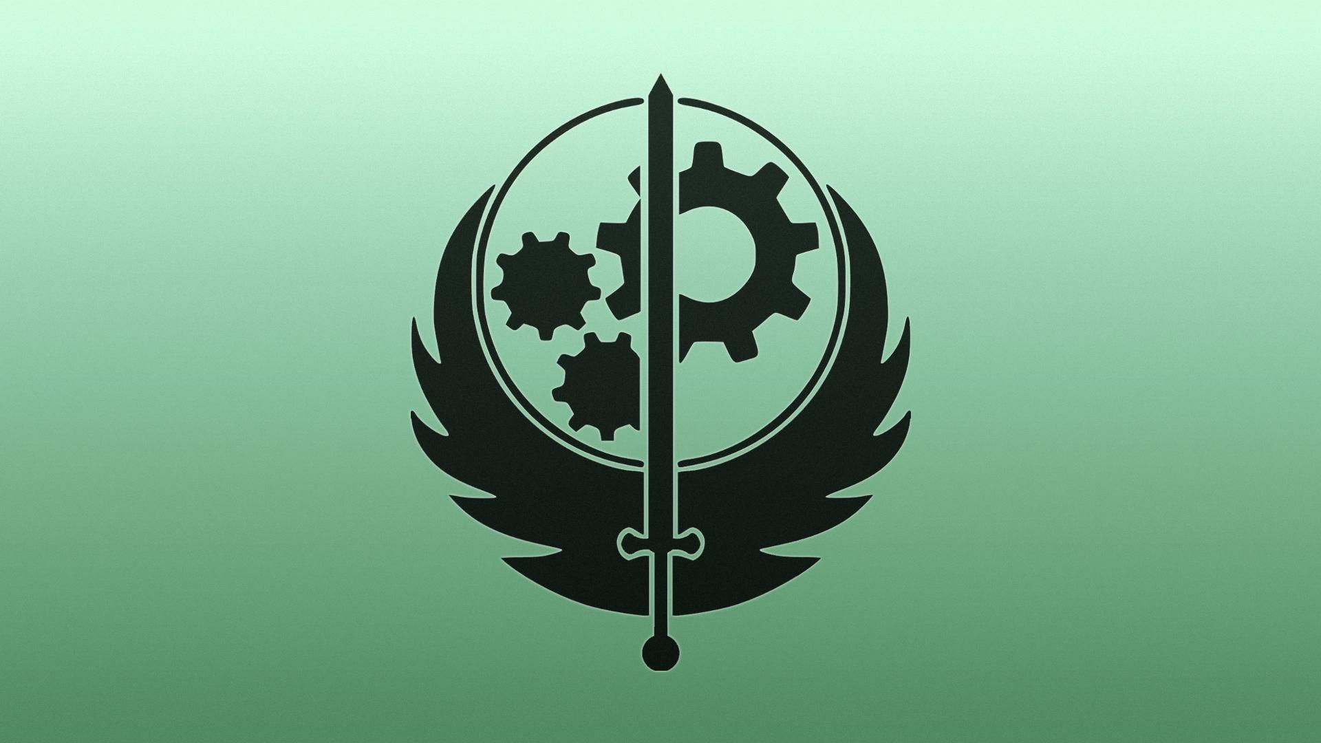 wallpaper.wiki-Free-Desktop-Brotherhood-Of-Steel-Backgrounds-