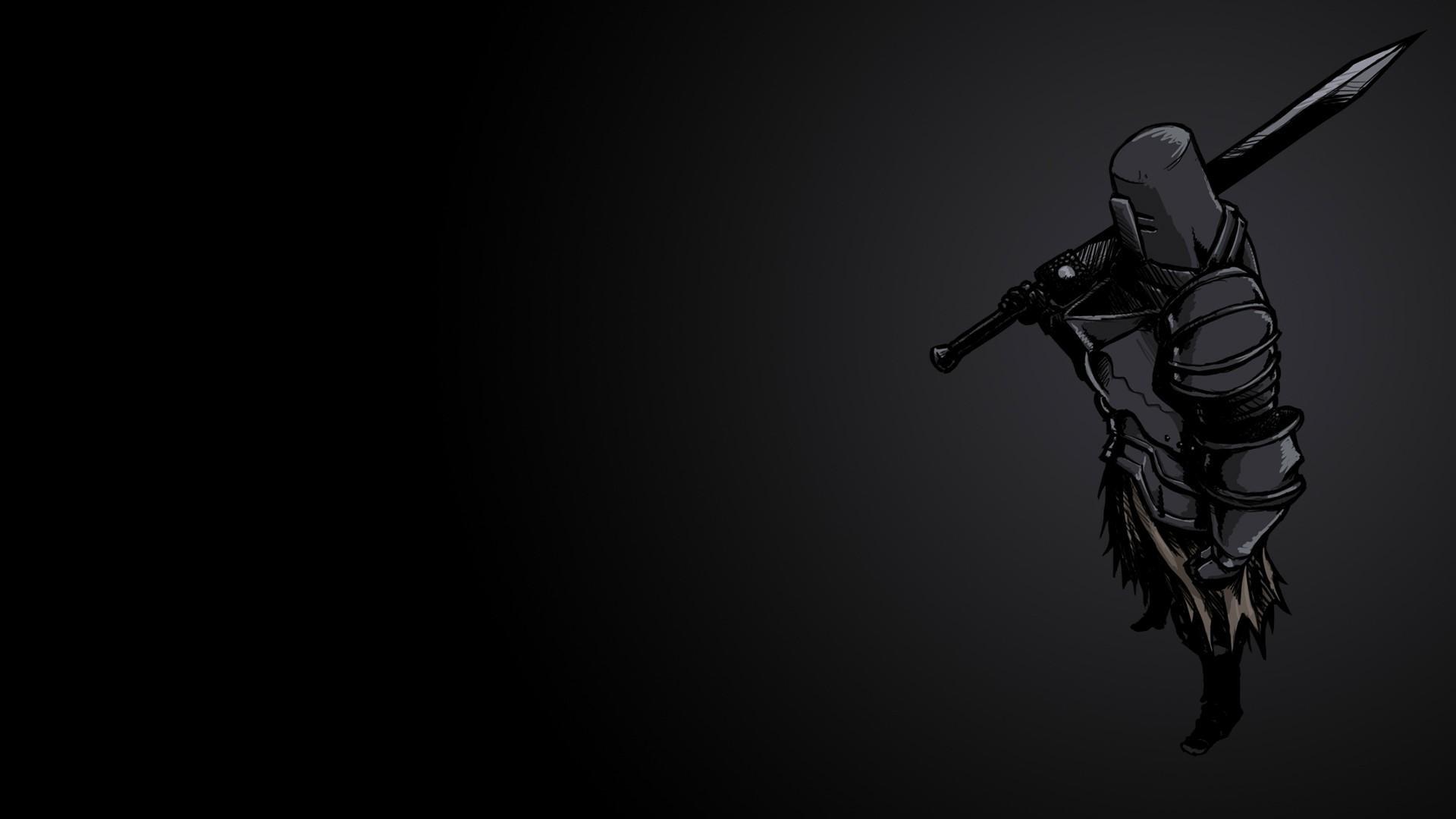Dark-wallpaper-HD-souls
